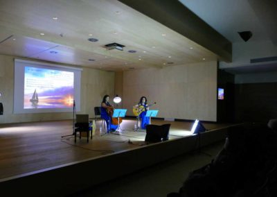 Auditori-Eduard-3