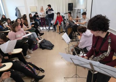 Cançó-participativa-1